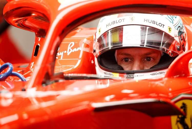 F1+Grand+Prix+China+Practice+vgpwgvpZcU5x