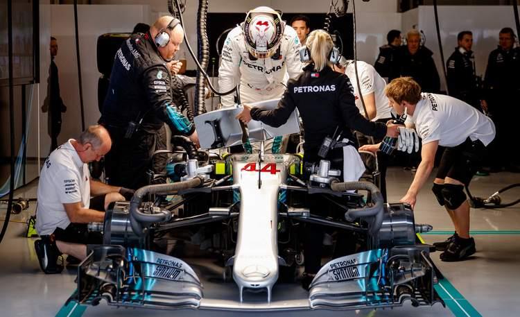 F1+Grand+Prix+China+Practice+wPsRqUZfiP2x