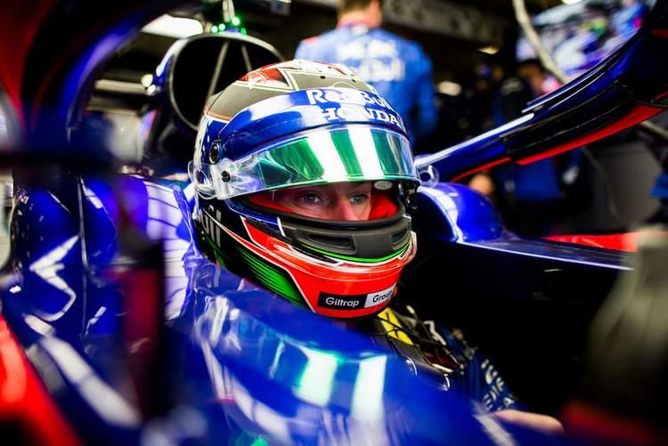 F1+Grand+Prix+China+Practice+ySjBKWsSLsUx