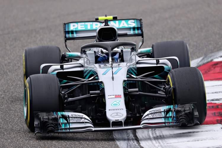 F1+Grand+Prix+China+Qualifying+4tpRGhPETbDx