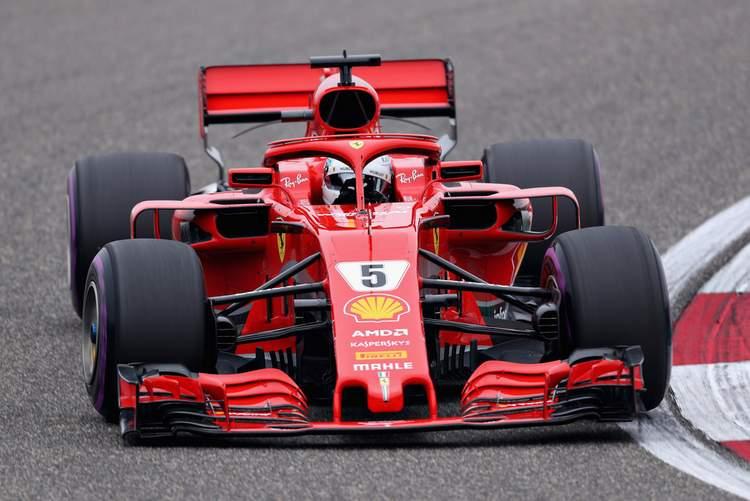 F1+Grand+Prix+China+Qualifying+7QFlYtW51Ymx