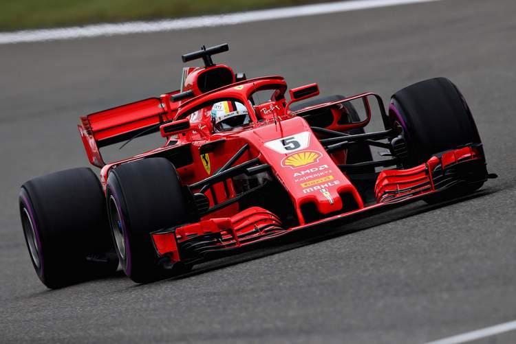 F1+Grand+Prix+China+Qualifying+F-hT7-m_P0Bx