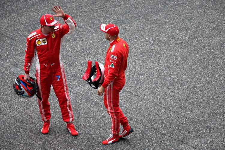 F1+Grand+Prix+China+Qualifying+FTLDqTKevS3x