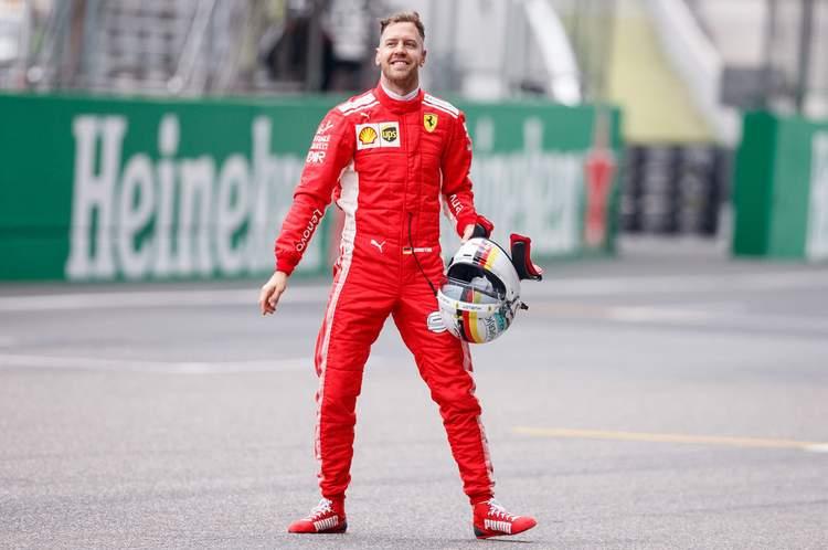 F1+Grand+Prix+China+Qualifying+HPBPxz0zA8Jx