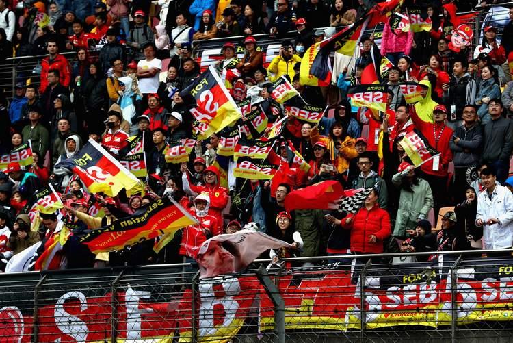 F1+Grand+Prix+China+Qualifying+Jk2rBM8X3xgx