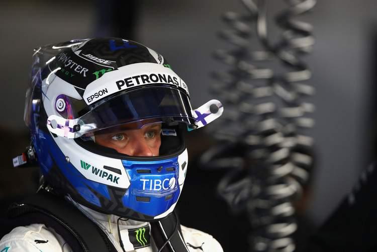 F1+Grand+Prix+China+Qualifying+WcRWdEicWf7x