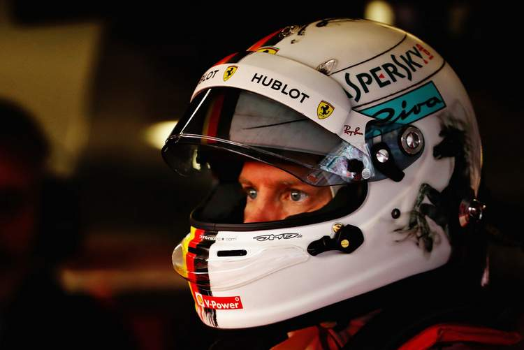 F1+Grand+Prix+China+Qualifying+mrteKOj_Fqcx