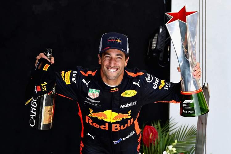 F1+Grand+Prix+Of+China+61-myaQQa3Jx