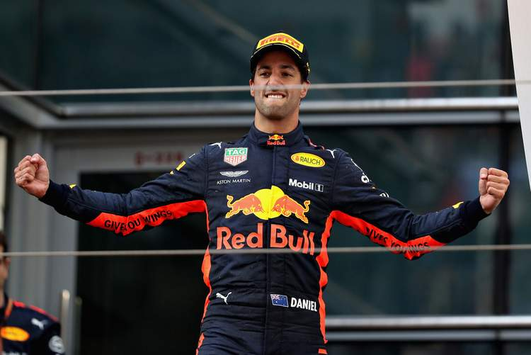 F1+Grand+Prix+Of+China+6Bp0sA2jIAmx