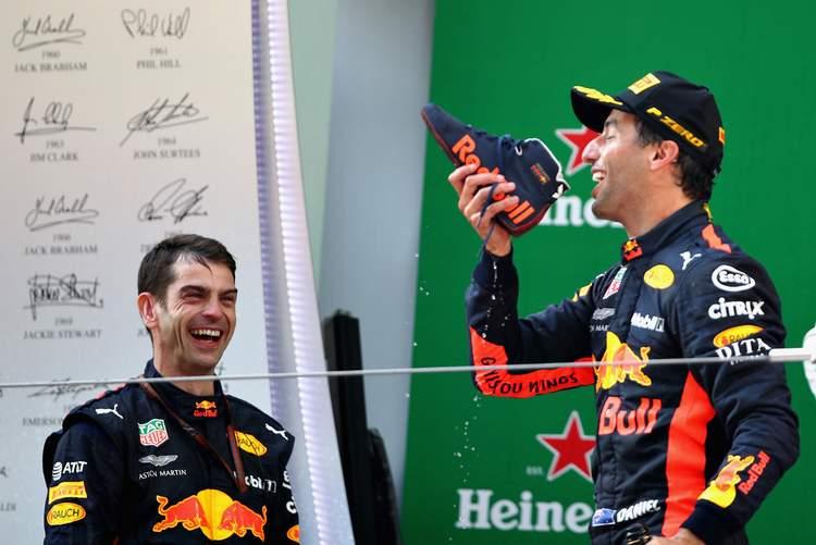 F1+Grand+Prix+Of+China+9-U-8vHuj6ex