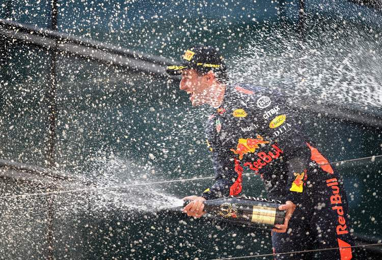 F1+Grand+Prix+Of+China+MEj0wnP0UYbx