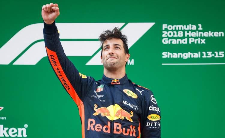 F1+Grand+Prix+Of+China+h4dwje8HAiax