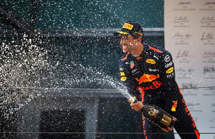 F1+Grand+Prix+Of+China+jfM3q9QZNilx