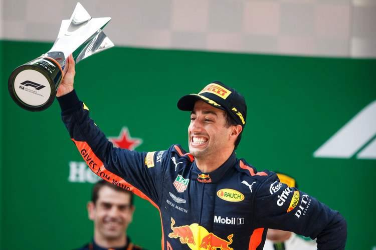 F1+Grand+Prix+Of+China+k13yky2ZlKcx