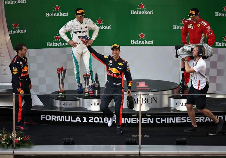F1+Grand+Prix+Of+China+utM2-HFZfzKx