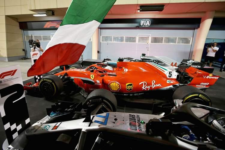 F1+Grand+Prix+of+Bahrain+-rfR_DU521yx