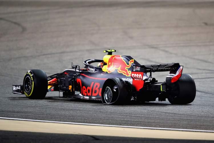 F1+Grand+Prix+of+Bahrain+1DMxbTcewbNx