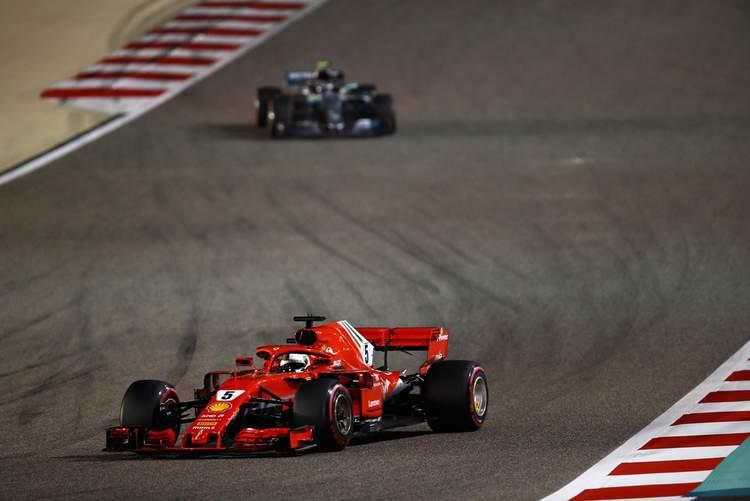 F1+Grand+Prix+of+Bahrain+1s4HSvKKCW9x