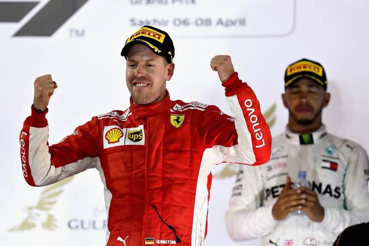 F1+Grand+Prix+of+Bahrain+7lZ0nM8vdd8x
