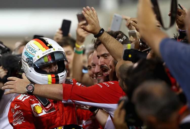 F1+Grand+Prix+of+Bahrain+8uGk_Hn8PW_x