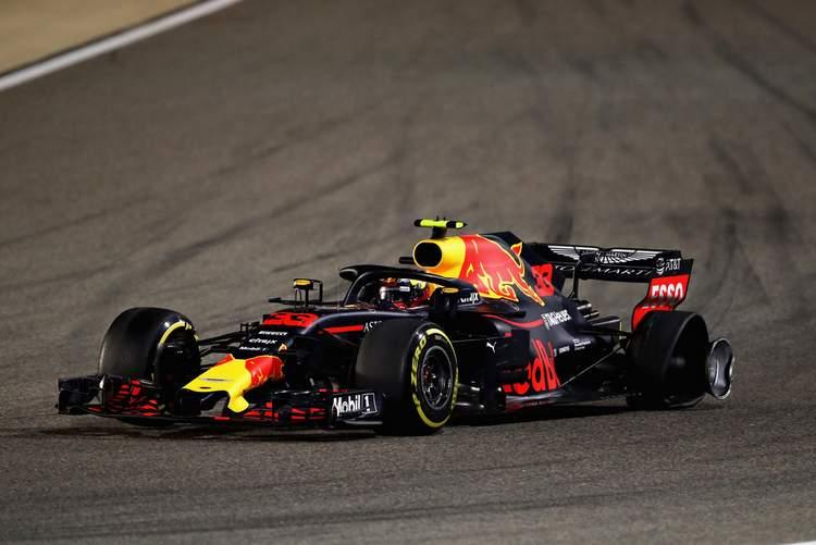 F1+Grand+Prix+of+Bahrain+BHzEw8uvroux