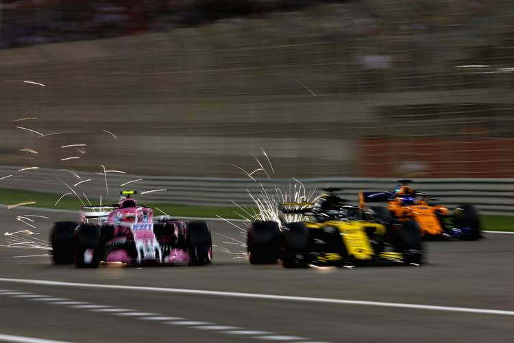 F1+Grand+Prix+of+Bahrain+C1x4lfreHLnx