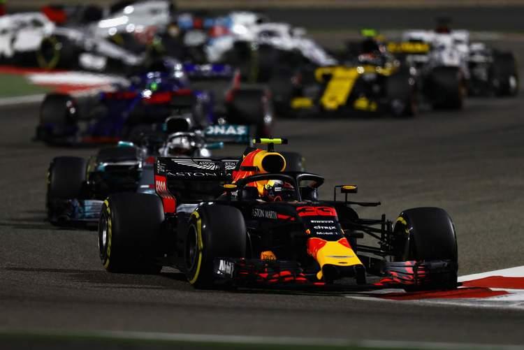 F1+Grand+Prix+of+Bahrain+CN1JUX6fycHx