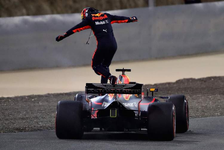 F1+Grand+Prix+of+Bahrain+DAmikNEv1hyx