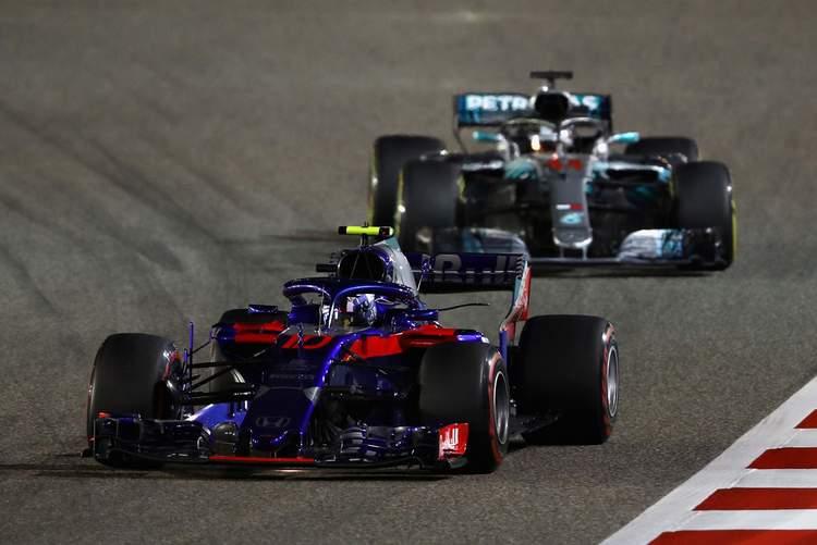 F1+Grand+Prix+of+Bahrain+E2iQT2-XIKOx