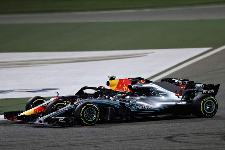 F1+Grand+Prix+of+Bahrain+IY9d1Y8i8-qx