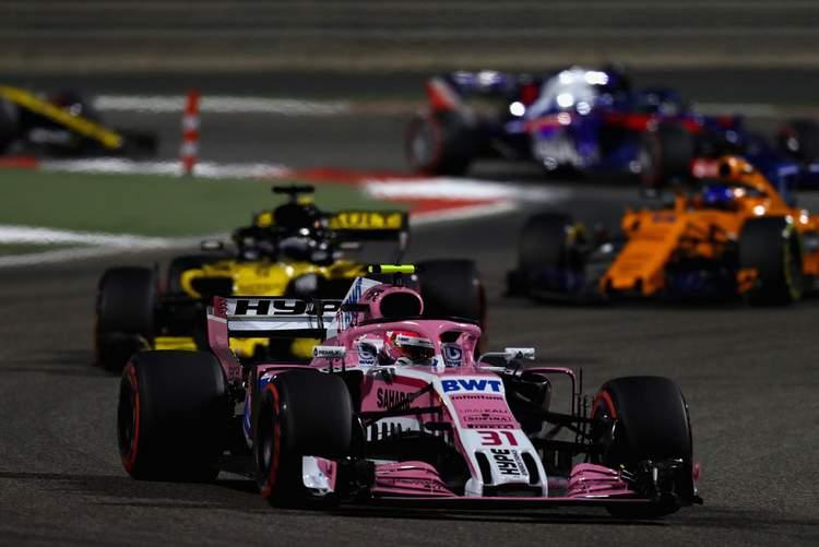 F1+Grand+Prix+of+Bahrain+IsBzZNS1VJkx