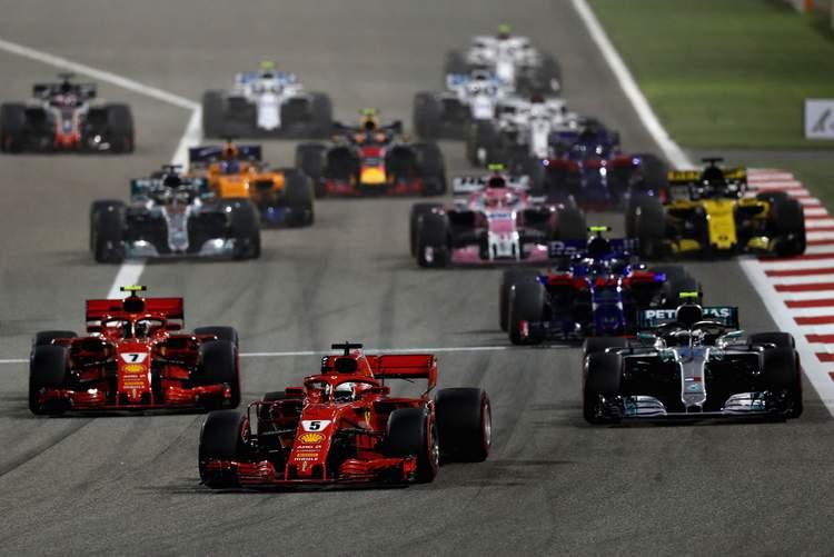 F1+Grand+Prix+of+Bahrain+Lg5-sLbxW2ux