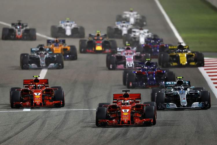 F1+Grand+Prix+of+Bahrain+Nyb5vYCsnKRx