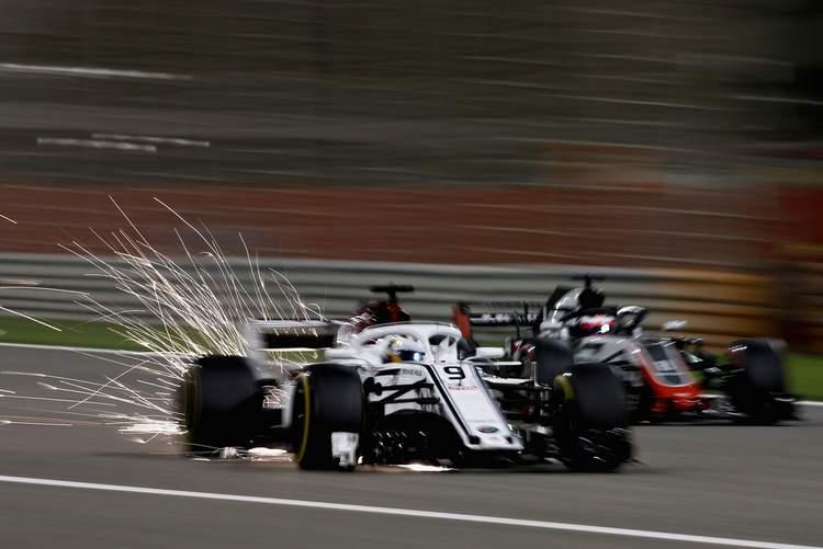 F1+Grand+Prix+of+Bahrain+O5kWkhrdv7ax