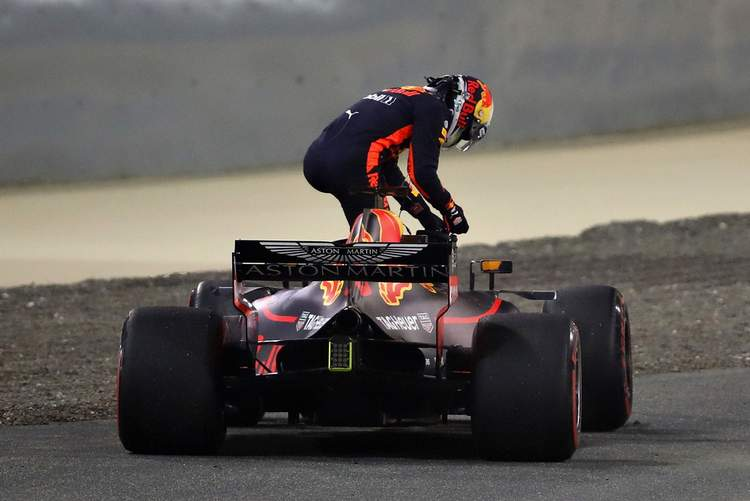 F1+Grand+Prix+of+Bahrain+P-iio_wMV8Ex