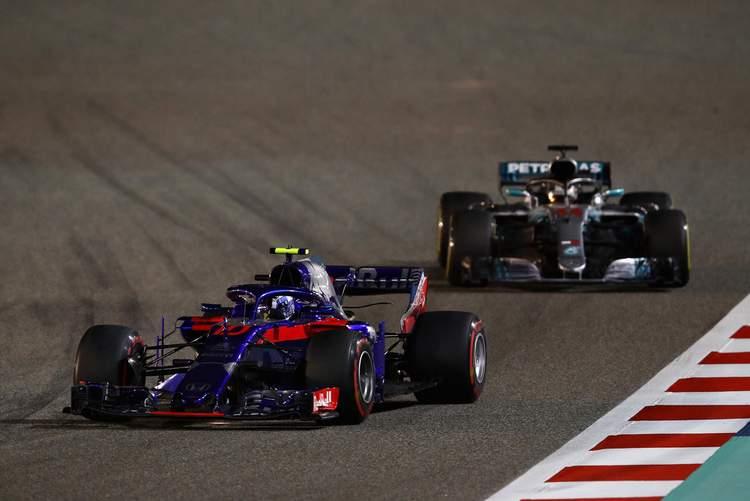 F1+Grand+Prix+of+Bahrain+QxiJs8yObeEx