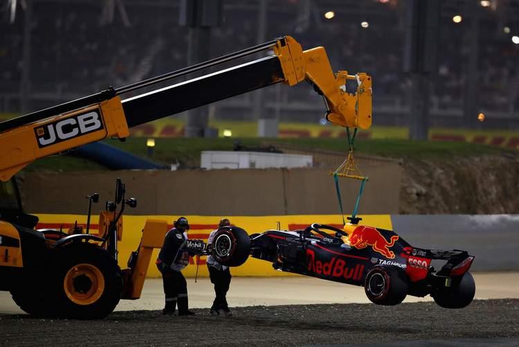 F1+Grand+Prix+of+Bahrain+SxNGvZOFAH6x