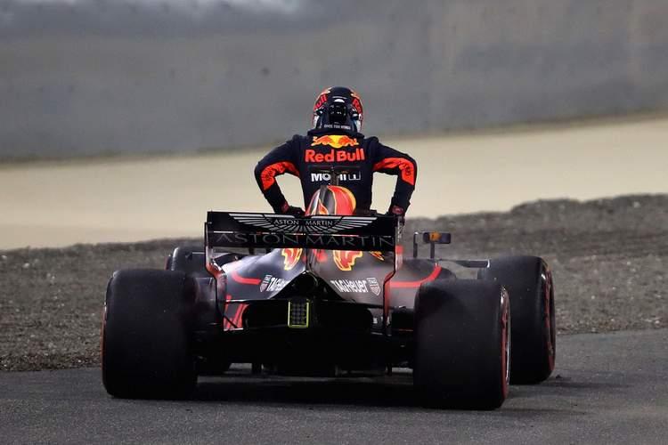 F1+Grand+Prix+of+Bahrain+TsjPTN_jwNXx