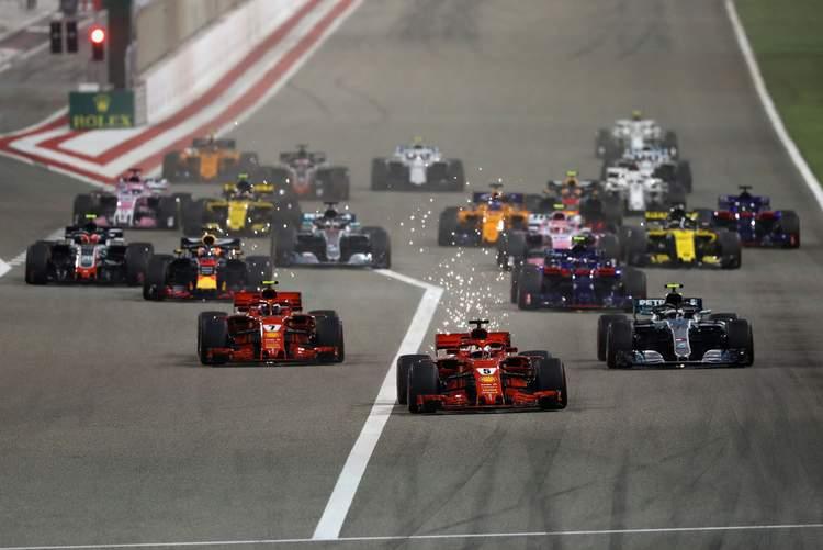 F1+Grand+Prix+of+Bahrain+ZRDbfszPL19x