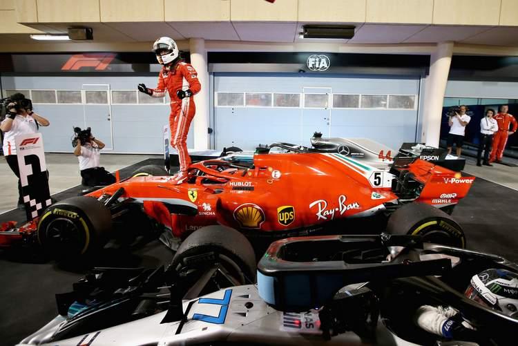 F1+Grand+Prix+of+Bahrain+ZoTIdPjlM_Xx
