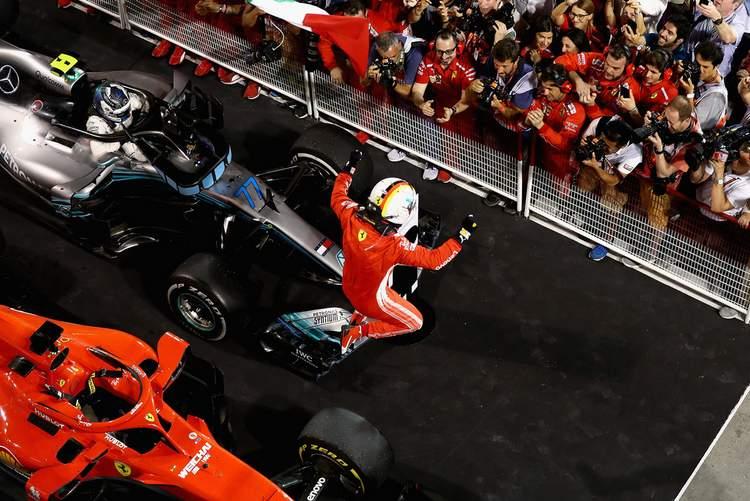 F1+Grand+Prix+of+Bahrain+ab7O-uoL8Ebx