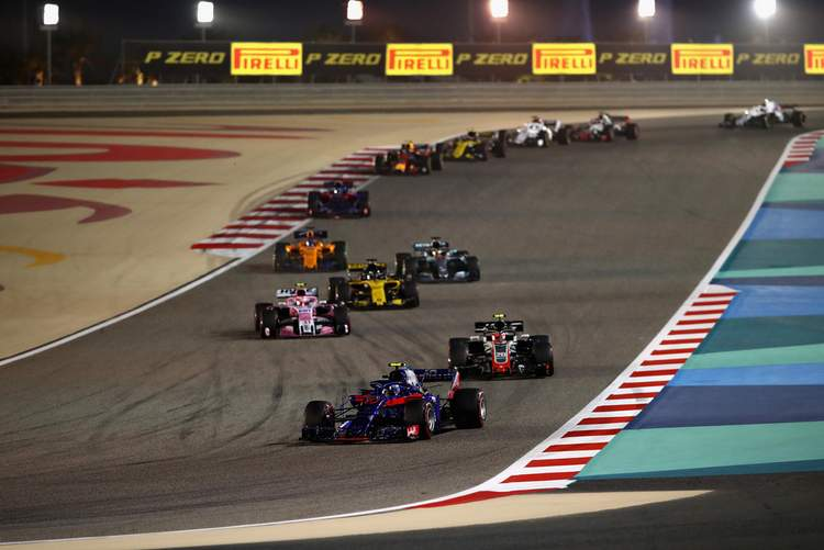 F1+Grand+Prix+of+Bahrain+abDigOK0pptx
