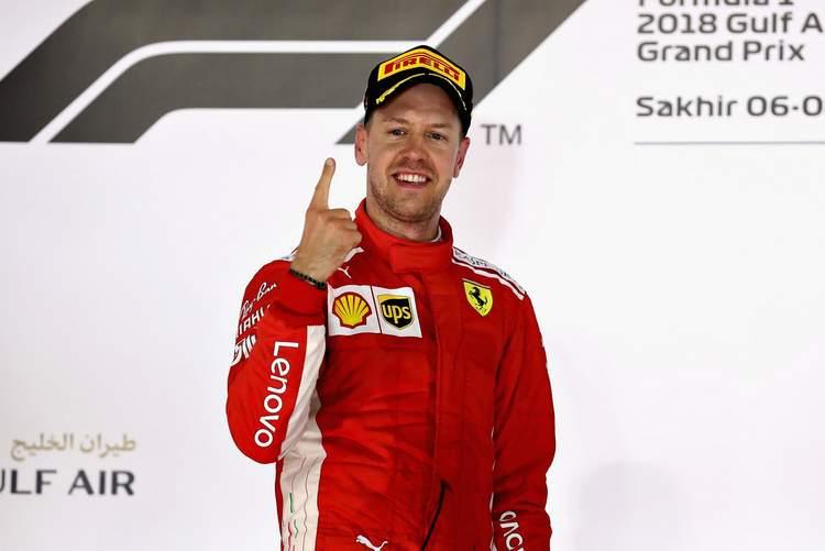 F1+Grand+Prix+of+Bahrain+fT0xmbJGuQOx