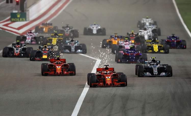 F1+Grand+Prix+of+Bahrain+hY9HB24DMbMx