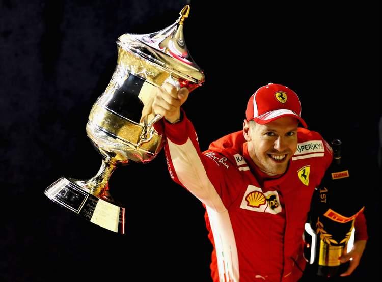 F1+Grand+Prix+of+Bahrain+iigDaPv87mzx