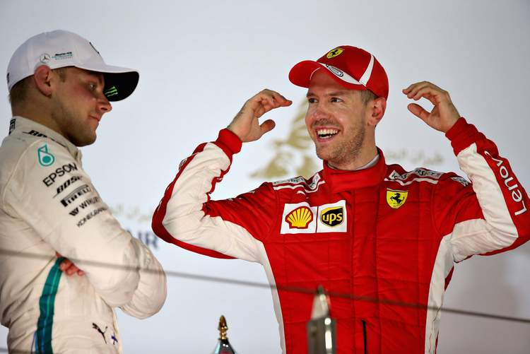 F1+Grand+Prix+of+Bahrain+lwoUMwN_9MFx