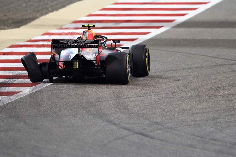 F1+Grand+Prix+of+Bahrain+m8MlvjZvWsOx