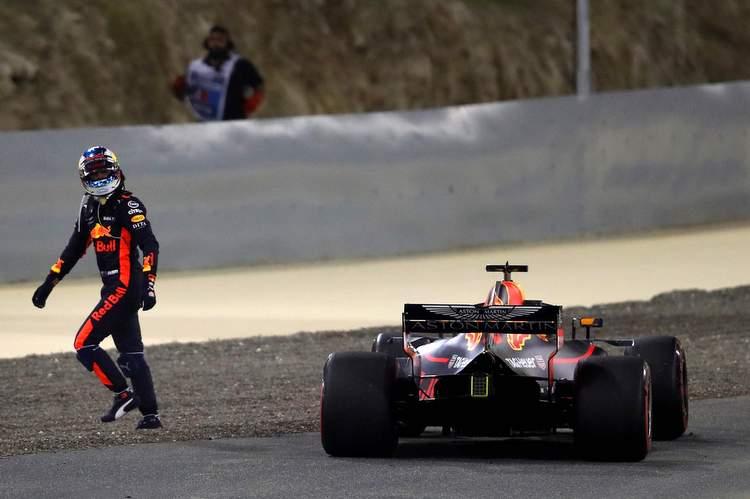 F1+Grand+Prix+of+Bahrain+mdO6uCL3lI_x