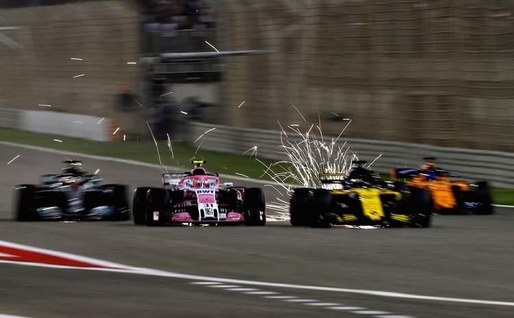 F1+Grand+Prix+of+Bahrain+muF-Uy2Fpwdx