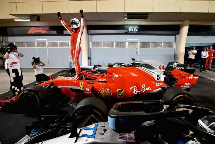 F1+Grand+Prix+of+Bahrain+tV6RqE4hCY0x